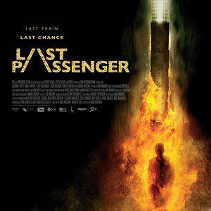Profile picture for LAST PASSENGER MOVIE