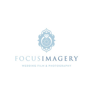 Profile picture for FOCUS imagery