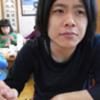 hiroki inokuchi