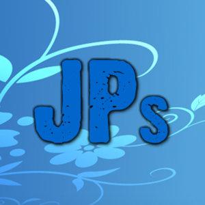 Profile picture for Jungle Physicians