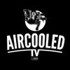 Aircooled Tv