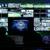 Iris Broadcast Services