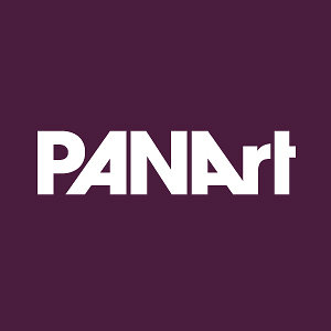 Profile picture for PANArt Hangbau AG