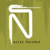NoiseTheorem