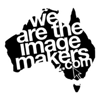 [weAREtheIMAGEmakers]