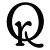 quiet rebellion