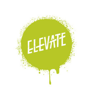 Profile picture for Elevate