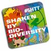 Biodiversity Act