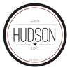 Hudson Edit