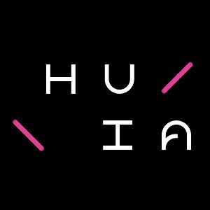 Profile picture for Huia