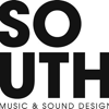 SOUTH Music & Sound Design