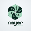 Nayar skate project