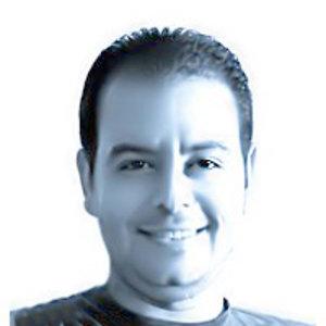 Profile picture for Zak Mostafa