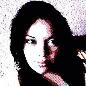 Profile picture for Marifer Diaz