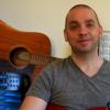 Scott Hampton- Composer