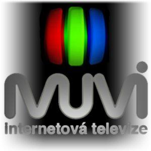 Profile picture for Muvi.cz