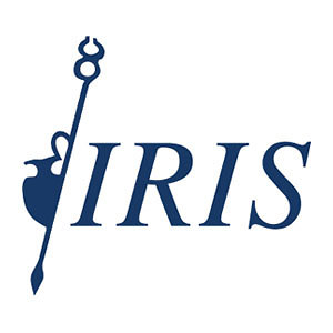 Profile picture for Iris Yacht