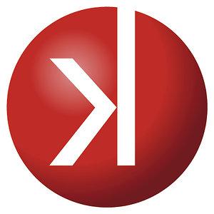 Profile picture for videoattack