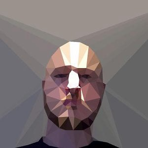 Profile picture for matthieu giralt