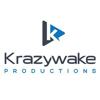 Krazywake Productions