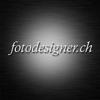 fotodesigner.ch