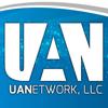 The UAN