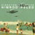 Nimrod Peled- Director//Creative