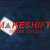 Makeshift Media Group