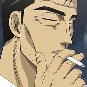 Profile picture for Ryosei Onishi