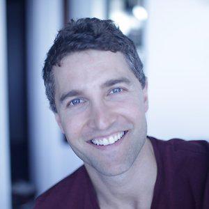 Profile picture for Misha Kleider