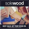 Solewood