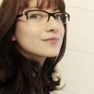 Profile picture for Lily Arana