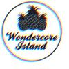 Wondercore Island