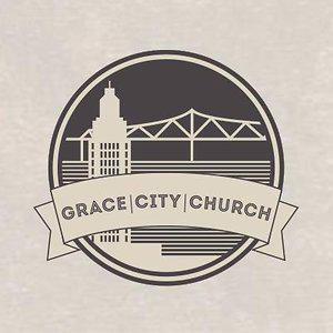 Profile picture for Grace City Church | Baton Rouge