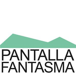 Profile picture for Pantalla Fantasma