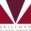 Skillman Video Group