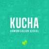 Kucha