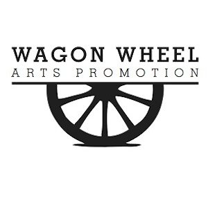 Profile picture for Wagon Wheel Arts