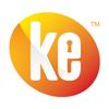 Ke Group Inc