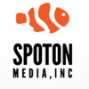 Spot On Media