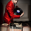 The Vintage DJ