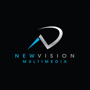 Profile picture for New Vision Multimedia