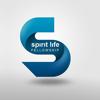 Spirit Life Fellowship