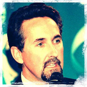 Profile picture for Bryce Zabel