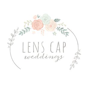 Profile picture for Lens CAP Productions
