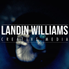 Landin Williams