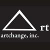 Artchange, Inc.