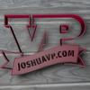 Joshua VP