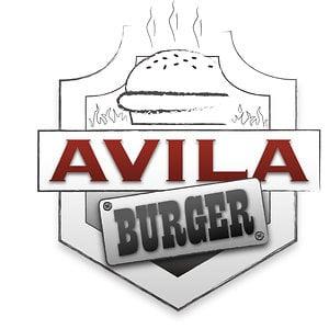Profile picture for Avilaburger
