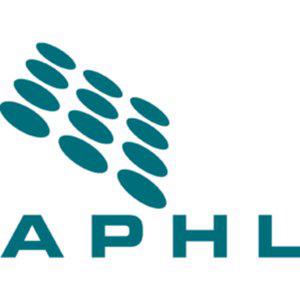 Profile picture for APHL